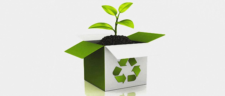 Un packaging connecté et respectueux de l'environnement, réalisé par Jeuxdencre